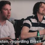 Watch this hilarious Swedish take on Brexit