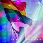 Ten reasons why Stockholm Pride is simply awesome