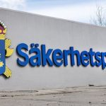 Swedish state agencies 'outsource jobs to spies'