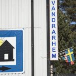 Private holiday rentals boom in Sweden