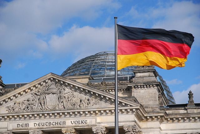 Local guide: the best of Berlin
