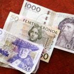 Cash alert! Last chance to deposit your old notes