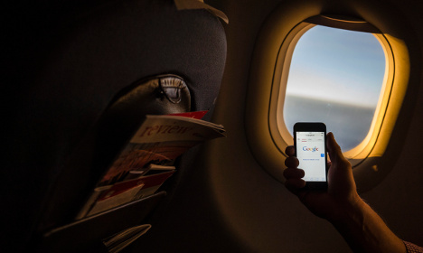 SAS unveils plans for 'fastest Wi-Fi in Europe'
