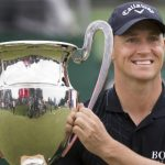 Sweden's Norén wins European Masters in play-off