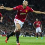 Zlatan Ibrahimovic ready for his derby debut