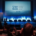 Women and water: turning challenges into opportunities