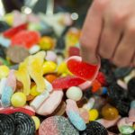 Swede steals candy, then phones police to confess