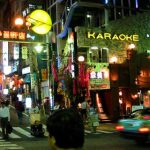 Spotify launches new karaoke style streaming in Japan