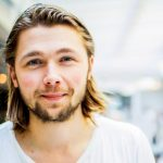 Why this Russian developer is committed to helping refugees - with tech