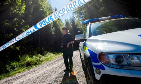 Man found dead was not murdered, police say