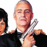Have two Swedish amateurs made the last real Bond film?