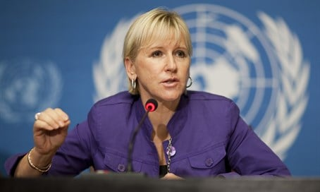 UN Day, why it matters, and Sweden's role in the UN