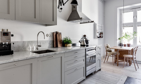 In pictures: Six questions about Scandinavian style