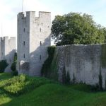 Police send back-up to Gotland for new rape protests