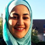 'My hijab isn't about religion any more - it's about identity and I'm not taking it off'