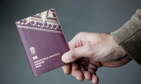 Record numbers emigrating from Sweden