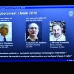 Who are the British winners of the Nobel Prize in Physics?
