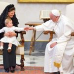 'Don't turn the Pope into a global teddy bear'