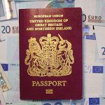We love Europe, so give us the passports to prove it