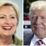 Just how obsessed are Swedes with the US election?