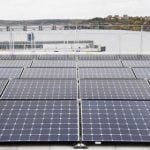 Sweden to ditch tax on solar energy in renewables push