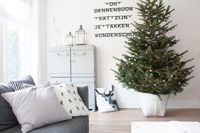 Ten Swedish tips for a stress-free Christmas party