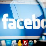 Sweden threatens action to stop Facebook 'hate and lies'