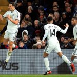 Zlatan Ibrahimovic can still compete with the best: Jose Mourinho