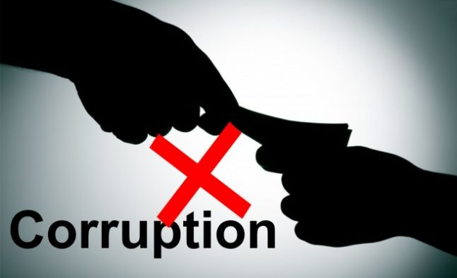 International Anti-Corruption Day: What's it all about?