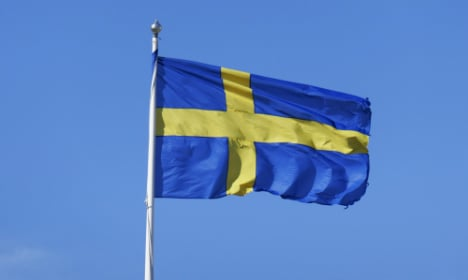 What are Swedish values? Many Swedes are unsure