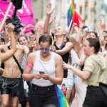 Stockholm named one of world's best gay cities