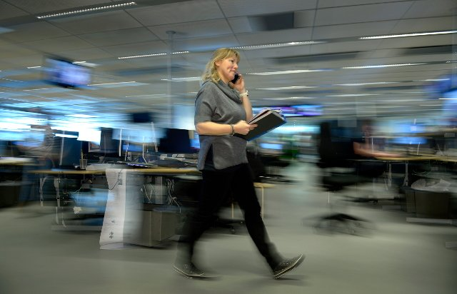 Revealed: This is how much overtime you may have to work in Sweden