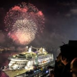 How to celebrate New Year's Eve like a Swede: six essential traditions