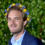 Here's PewDiePie's message to critics after anti-Semitism controversy