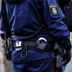 Why Sweden is NOT the 'rape capital of the world'