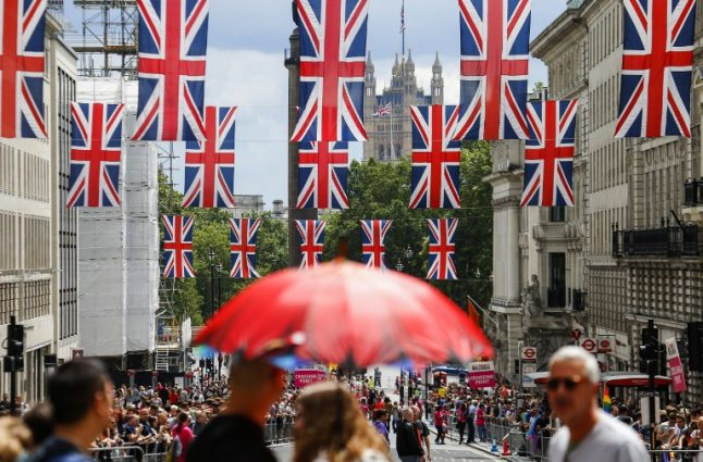 OPINION: Brexit and Brits in the EU – bargaining chip or afterthought?