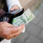 Sweden's wealth inequality exposed by new research