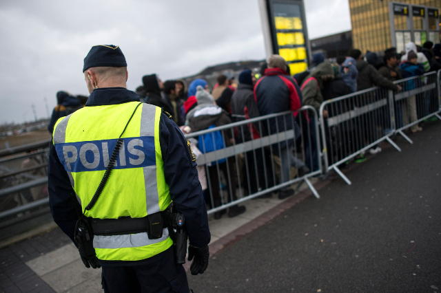 Six claims and facts about Sweden: a closer look at Ami Horowitz' report