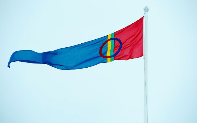 What's at stake in Sweden's Sami elections?