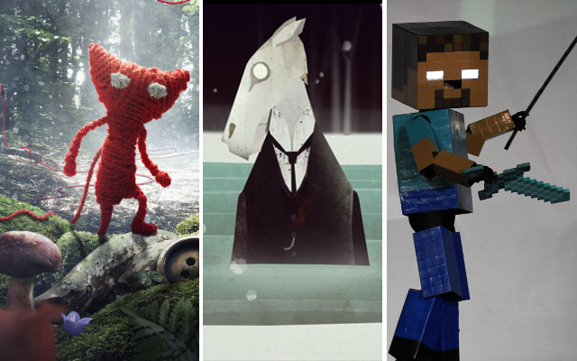 10 of the best Swedish games everyone should try
