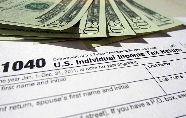 Expert US expat tax help for Americans living in Sweden