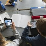 Swedish kids to learn computer coding and how to spot fake news in primary school