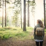 11 tough-love ways to integrate in Sweden