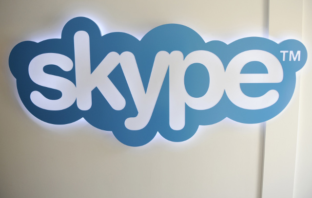 Skype's Sweden office to close