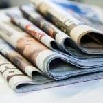 Swedish and Norwegian newspapers ditch April Fools' due to fake news