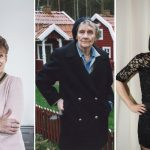 13 inspiring Swedish women whose stories you should know