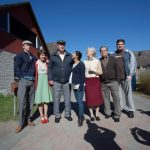 The Local's Swedish film of the month: A Man Called Ove