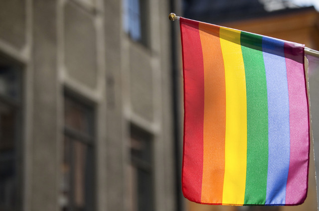 Sweden summons Russia envoy over reports of Chechnya anti-gay violence
