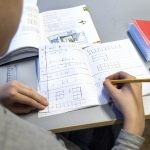 Lottery system proposal for Swedish school enrolment met with criticism