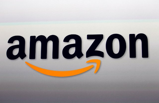 Amazon to open three new data centres in Sweden